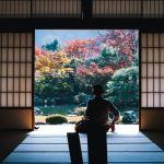 観光×体験で地域の文化を観光資源に。京都の文化・芸術に浸れる滞在型体験プログラムArt of Culture Program