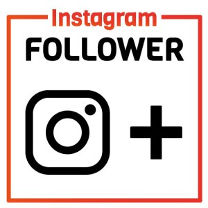 FollowerDirekt Instagram Follower kaufen