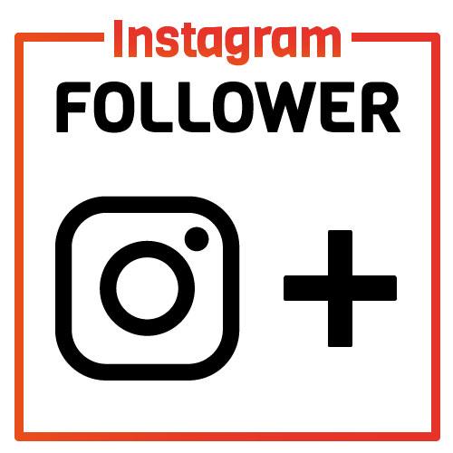 FollowerDirekt Instagram Follower kaufen