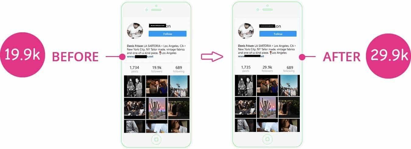 Buy-10k-Instagram-Followers-Cheap-IG