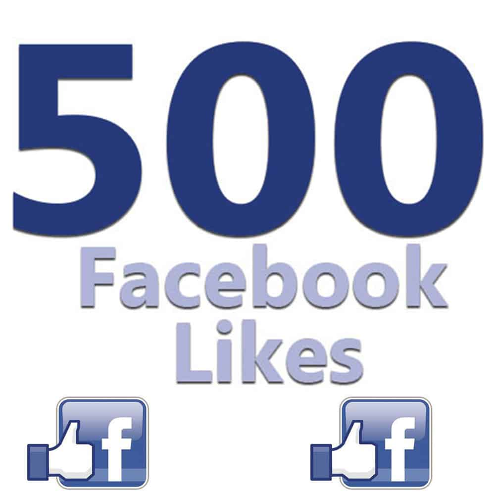 Image result for Buy Facebook Likes