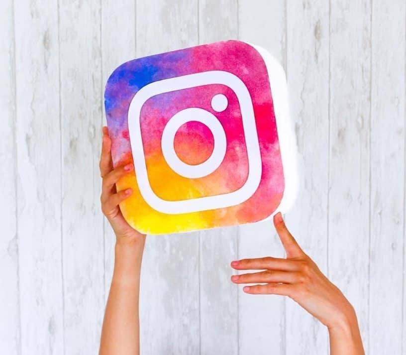 Buy 10k Instagram Followers Cheap