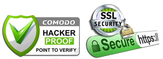 ssl-comodo Buy Instagram Followers