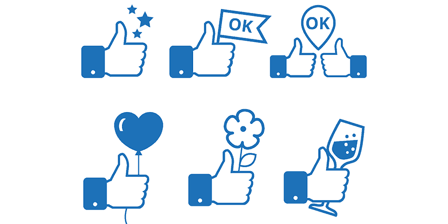 Buy Facebook likes Cheap Fast