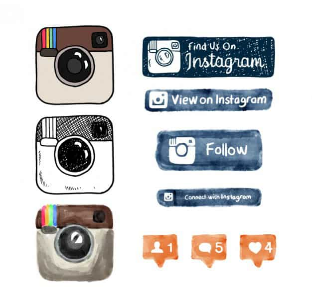 Your Buy Active Instagram Followers