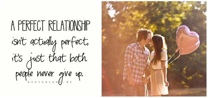 Relatiedip 6 Tips voor een boost in je relatie  Follow