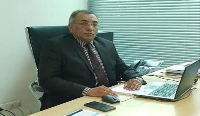 ياسر عبد الباري