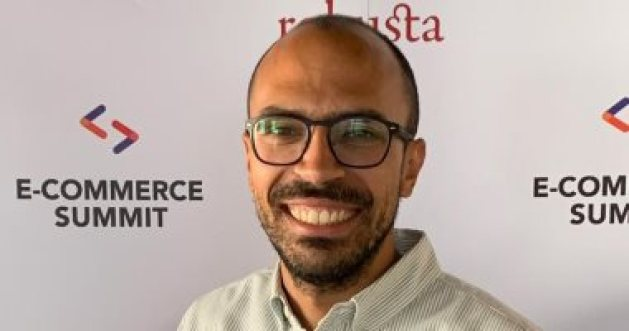 حسين محي الدين