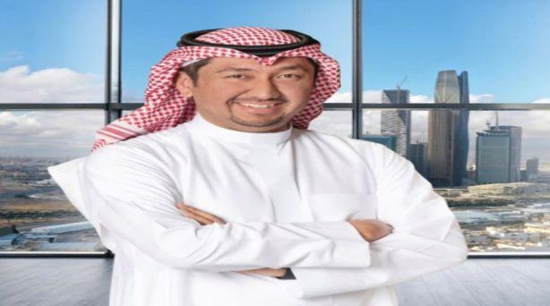 محمد الخوتاني
