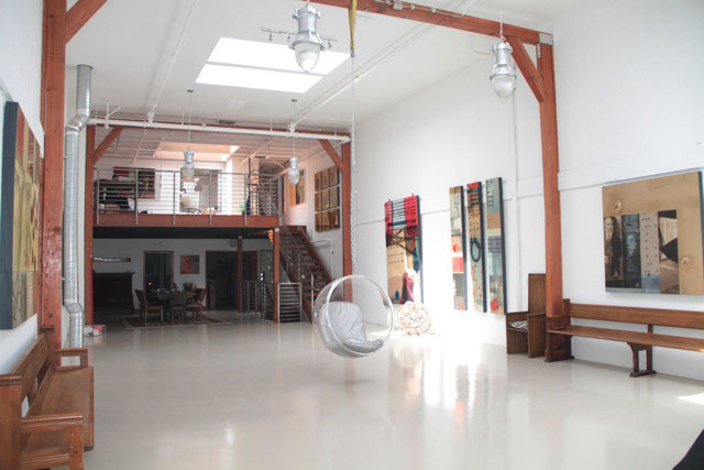 studio-looking-back-in