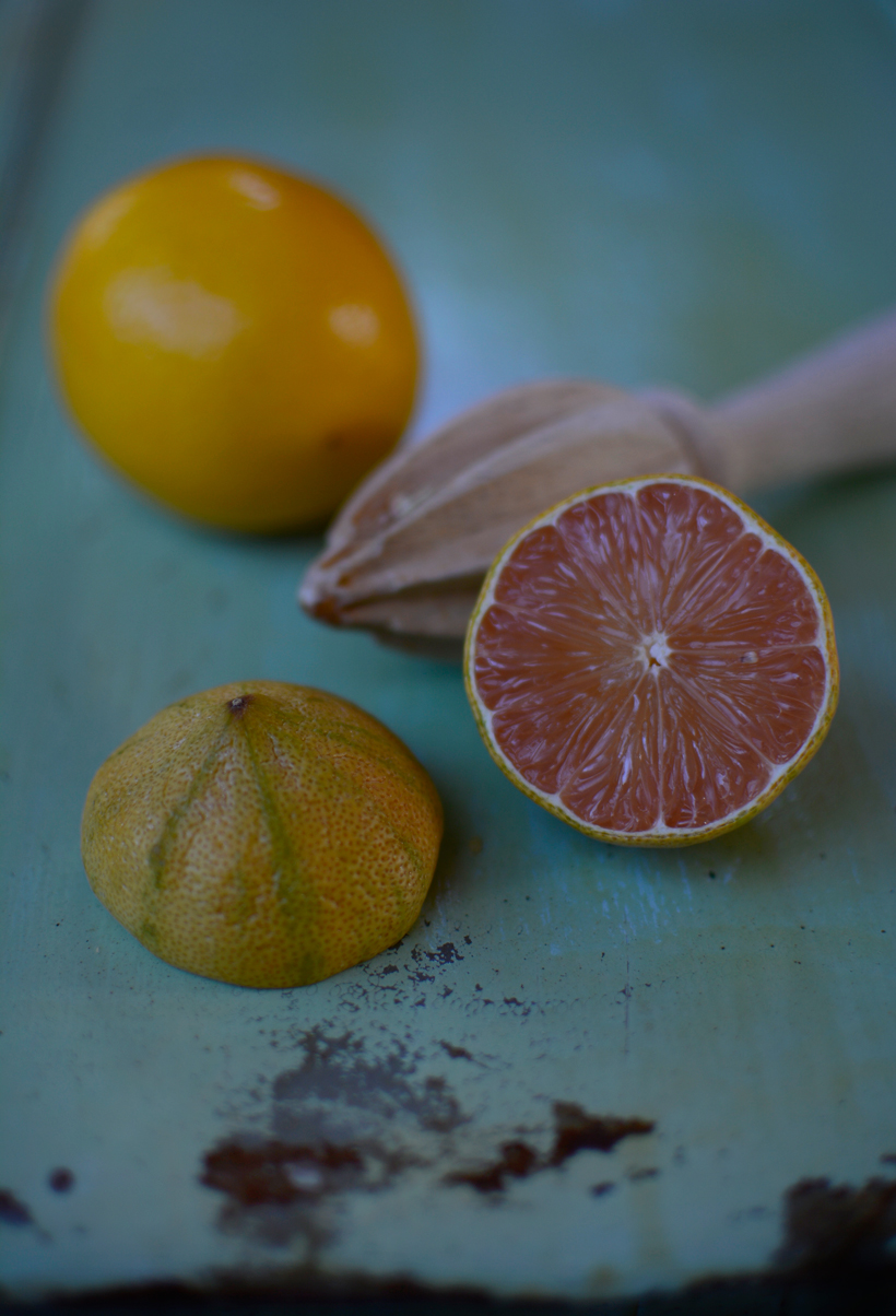 Pink-Lemons