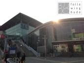 Seoul Hauptbahnhof