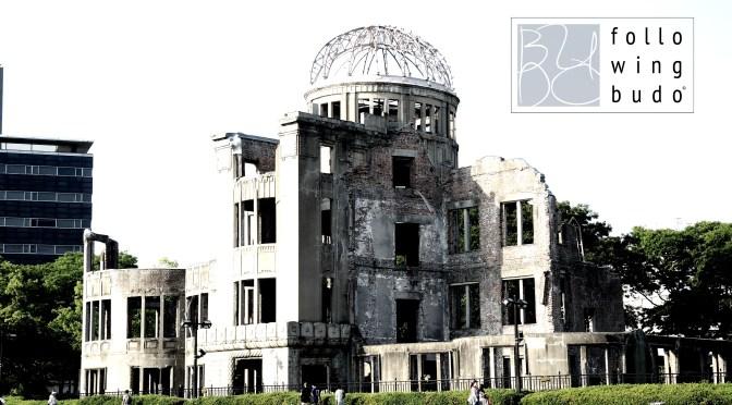Im Schatten der Atombombe: Hiroshima & Nagasaki