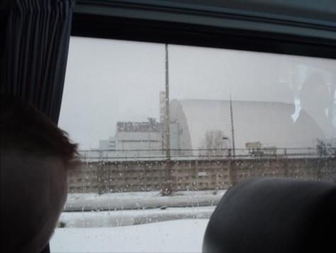 1-ReaktorDSCN9494