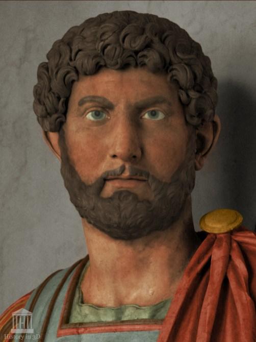 Hadrian31