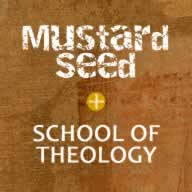 Mustard Seed School of Theology logo
