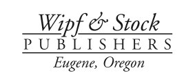 wipf-and-stock logo