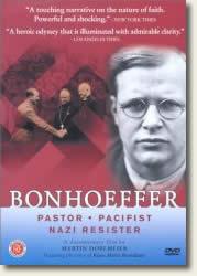 bonhoeffer_dvd