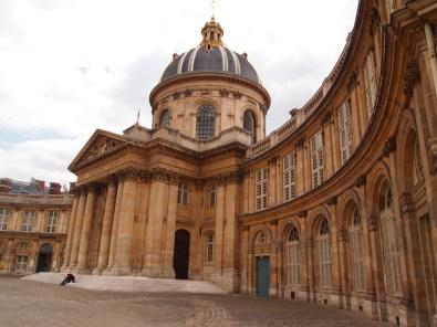 Institute de France