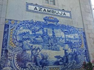 Azambuja