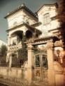 Beautiful Portuguese homes
