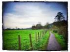 Thames Path-066