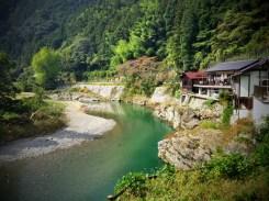 Shikoku 88 Temple Pilgrimage-085