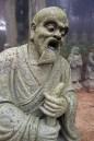 Shikoku 88 Temple Pilgrimage-361