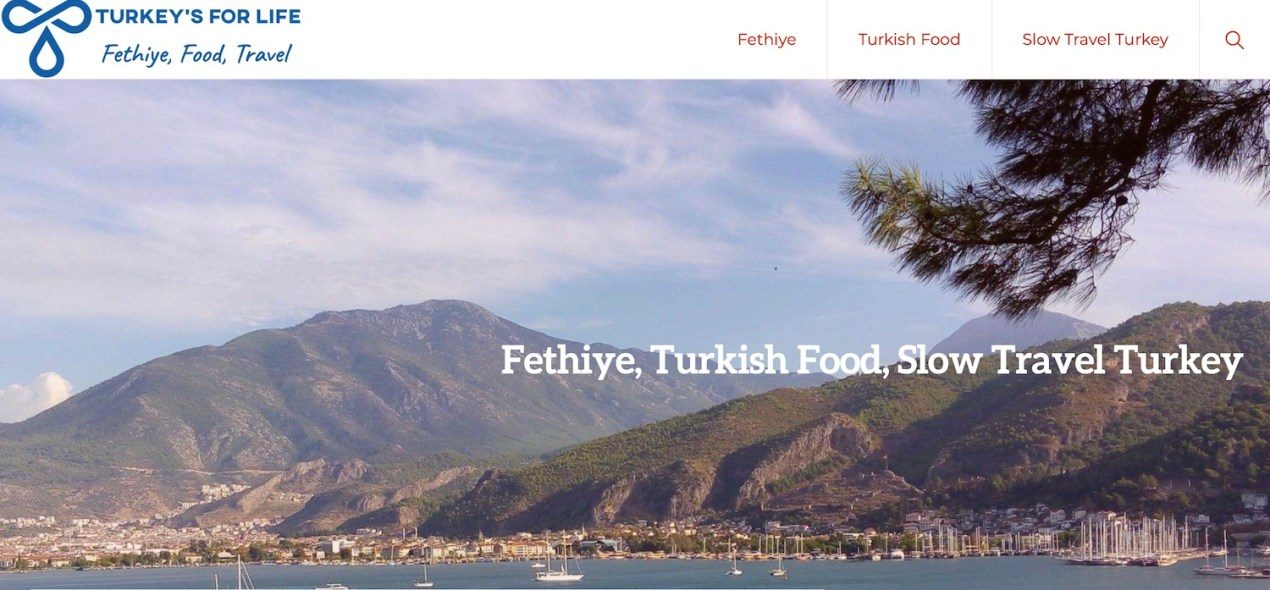 Turkeysforlife