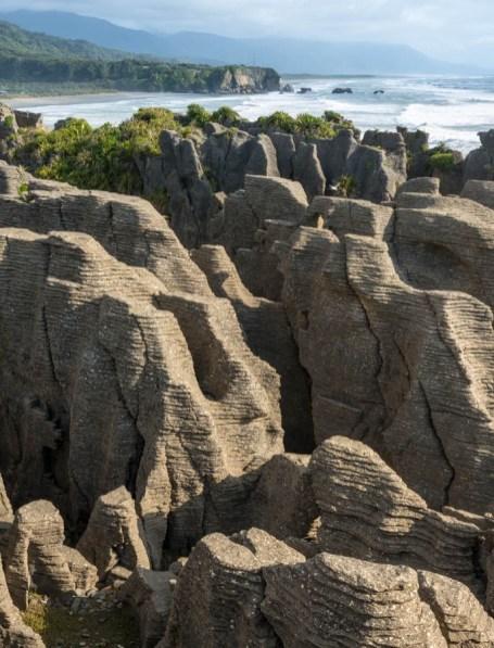 Naomi VanDoren Travel New Zealand day 4-4