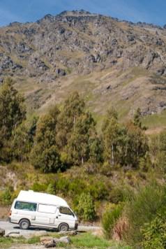 Naomi VanDoren Travel New Zealand day 7-6