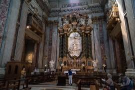 Following the Sky VanDoren Rome Travel-4-2