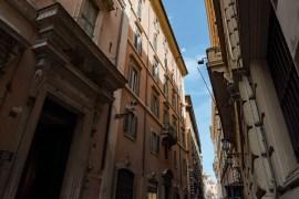 Following the Sky VanDoren Rome Travel-9