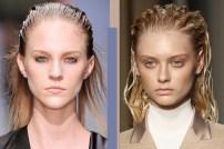 BEAUTY-capelli-trend-AI-2013-Wet-02_FYB