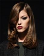 capelli-AI-2013-Ciuffo-laterale-06