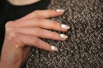 nail-trend-2014-nude-fyb-10