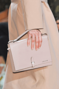 nail-trend-2014-nude-fyb-13