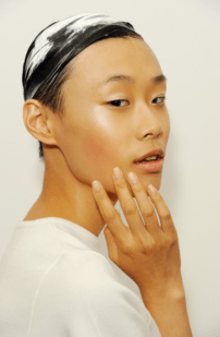 nail-trend-2014-nude-fyb-9