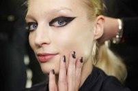 nail-trends-fw13-metallic-fyb-6