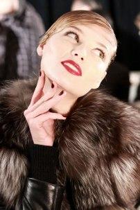 nail-trends-fw13-oxblood-fyb-4