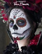 teschio-messicano-halloween-make-up-mexican-skull-2