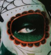 teschio-messicano-halloween-make-up-mexican-skull-3