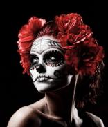 teschio-messicano-halloween-make-up-mexican-skull-4