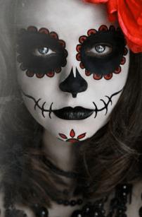 teschio-messicano-halloween-make-up-mexican-skull-6
