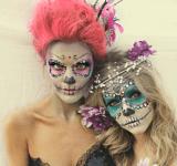 teschio-messicano-halloween-make-up-mexican-skull-9