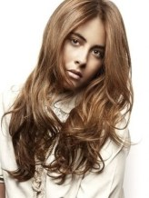 reverse-ombre-hair-trend-capelli-2014-5