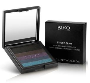 kiko-street-glam-palette-bad-girl
