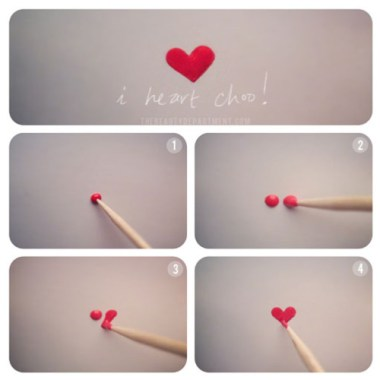 nail-art-san-valentino-cuori-6