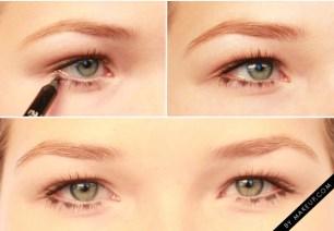 dotted-line-eyeliner