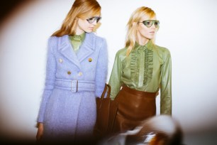 gucci-rtw-fw2014-backstage-17_150540637097.jpg_carousel_parties